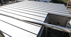 屋根葺き替え・雨漏り修理